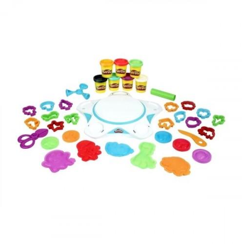 Play-Doh Touch Hayal Gücü Stüdyosu C2860