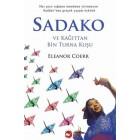 Sadako ve Kağıttan Bin Turna Kuşu - Eleanor Coerr