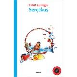 Serçekuş - Cahit Zarifoğlu