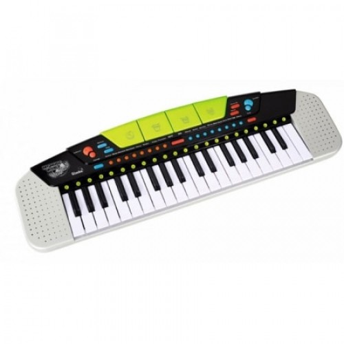 Simba My Music World Modern Stil Klavye 106835366