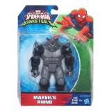 Spider-Man Web City Figür B5758