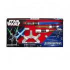 Star Wars Bladebuilders Elektronik Işın Kılıcı Seti 2949B