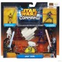 Star Wars Command Saldırı Seti A8942