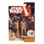 Star Wars Figür Seri-1 B3963