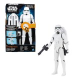 Star Wars Imperial Stormtrooper İnteraktif Dev Figür B7098