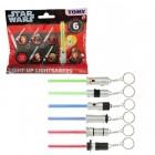 Star Wars Işın Kılıcı Anahtarlık TMN8931
