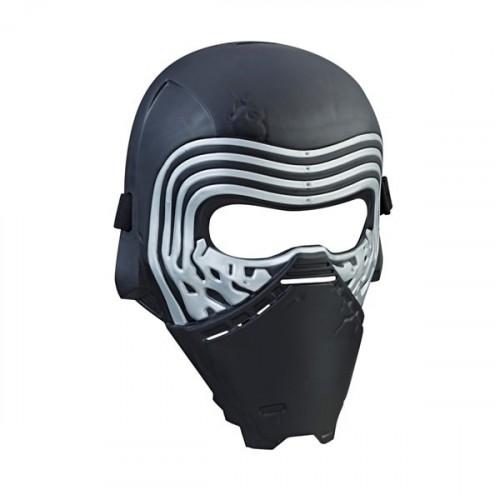 Hasbro Star Wars Maske C1557