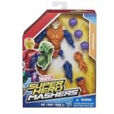 Super Hero Mashers Özel Figür A6825