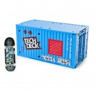 Tech Deck Dönüşen Rampa 99877