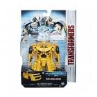Transformers 5 Allspark Tech Figür C3367