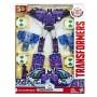 Transformers RID Combiner Figür Seti C0626