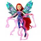 Winx Dreamix Fairy 1451700
