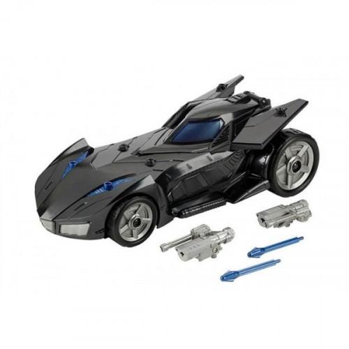 Batman Özel Batmobil 30 cm FVM60
