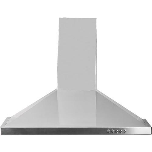 CVS DN 1154 Tufan Piramit Davlumbaz