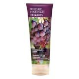 Desert Essence Şampuan Kırmızı İtalyan Üzümü Özlü 237 ml