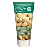 Desert Essence Ayak Kremi Onarıcı Şamfıstığı Özlü 103 ml