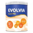 Evolvia 1 Bebek Sütü Nutripro 800 gr
