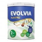 Evolvia 2 Devam Sütü Nutripro 800 gr