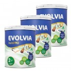 Evolvia 2 Devam Sütü Nutripro 800 gr x 3 Adet