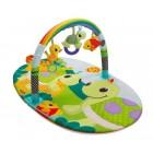 Infantino Aktiviteli Oyuncaklı Oyun Halısı 5523
