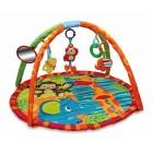KidyBee Orman Düşleri Oyun Halısı T23083
