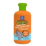 Kiss My Face Banyo Köpüğü Çocuklar İçin Doğal 355 ml