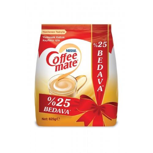 Nestle Coffe Mate 625 gr