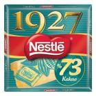 Nestle 1927 Çikolata %73 Kakao 80 Gr