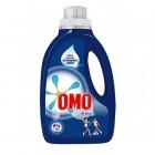 Omo Sıvı Çamaşır Deterjanı Active 18 Yıkama 1350 ml