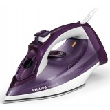Philips PowerLife GC2995/30 2400 W Buharlı Ütü
