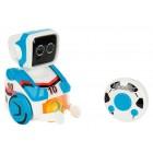 Silverlit Kickabot Robot 88548