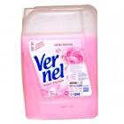 Vernel Aroma Therapy Yumuşatıcı Taze Gül 5 lt