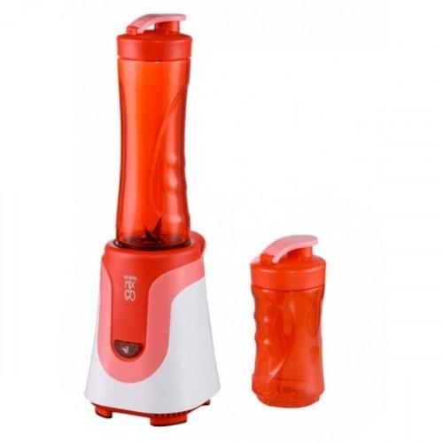 Vestel Mix Go Blender (Kırmızı)