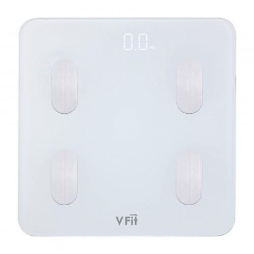 Vestel V-FIT Akıllı Tartı