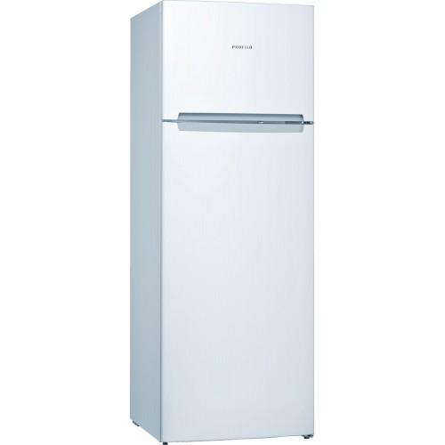 Profilo BD2158W3VV Low-frost Buzdolabı