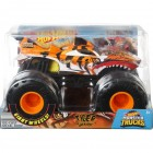 Monster Trucks 1:24 Arabalar - Tiger Shark GCX21