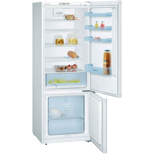 Profilo BD3058W3VV Low-Frost Buzdolabı
