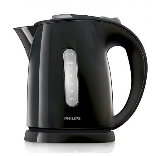 Philips HD4646/20 2400W Su Isıtıcı