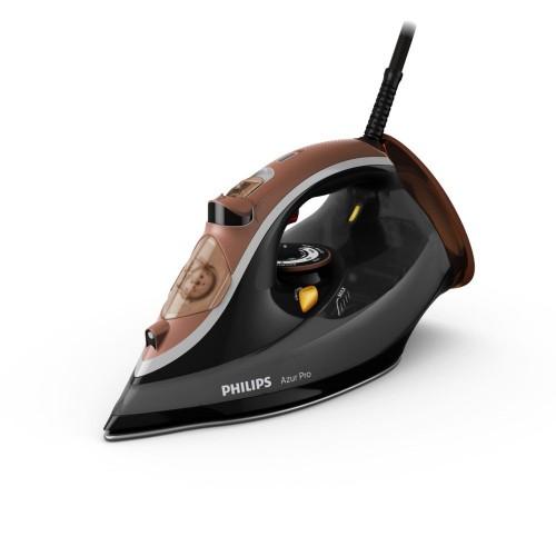 Philips Azur Pro GC4883/80 2800W Buharlı Ütü