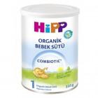 Hipp 1 Organic Combiotic Bebek Sütü 350 gr