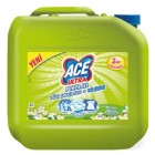 Ace Ultra Power Jel Limon Kokulu 3 kg