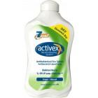 Activex Antibakteriyel Sıvı Sabun Doğal Koruma 1500 ml