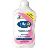 Activex Antibakteriyel Sıvı Sabun Nemlendirici 1500 ml