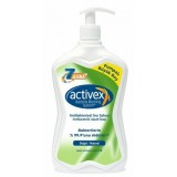 Activex Sıvı Sabun Doğal Koruma 700 ml