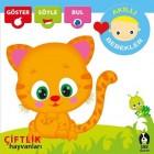 Akıllı Bebekler - Çiftlik Hayvanları - Kolektif
