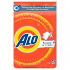 Alo Matik Toz Çamaşır Deterjanı Beyaz ve Renkliler 6 kg