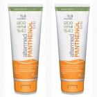 Altermed Panthenol Forte Aloe Veralı Vücut Sütü 230 ml x 2 Adet