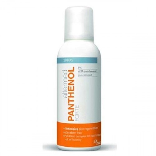 Altermed Panthenol Forte Sprey 150 ml