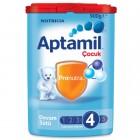 Aptamil 4 Çocuk Devam Sütü Akıllı Kutu 900 gr