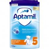 Aptamil 5 Çocuk Devam Sütü 800 gr